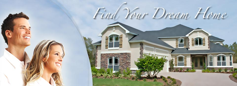 Guy way realtor 360 450 5017 prime realty nw sw wa for Dream house website